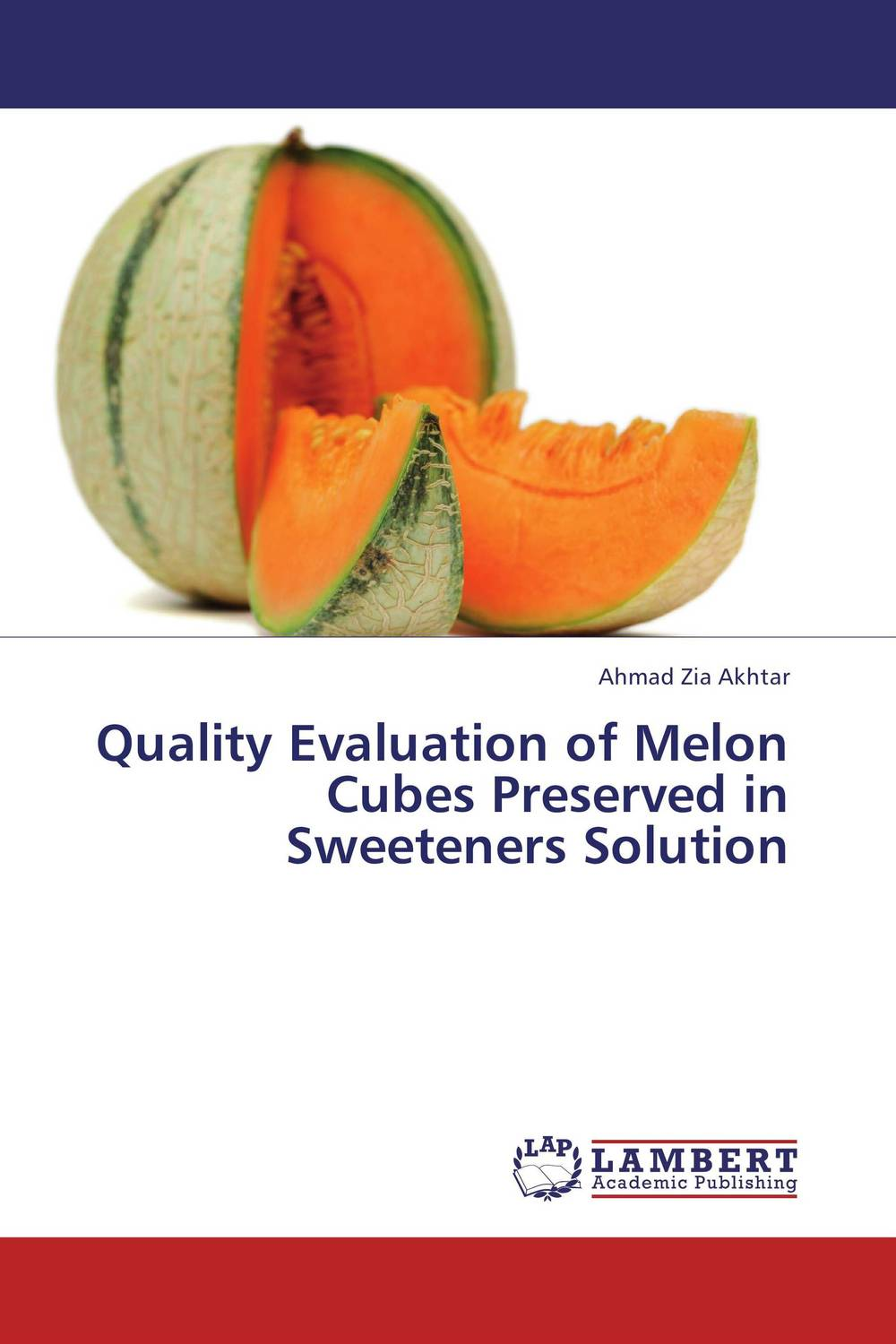 Quality Evaluation of Melon Cubes Preserved in Sweeteners Solution pure nature bitter melon extract bitter melon p e powder charantin to the world