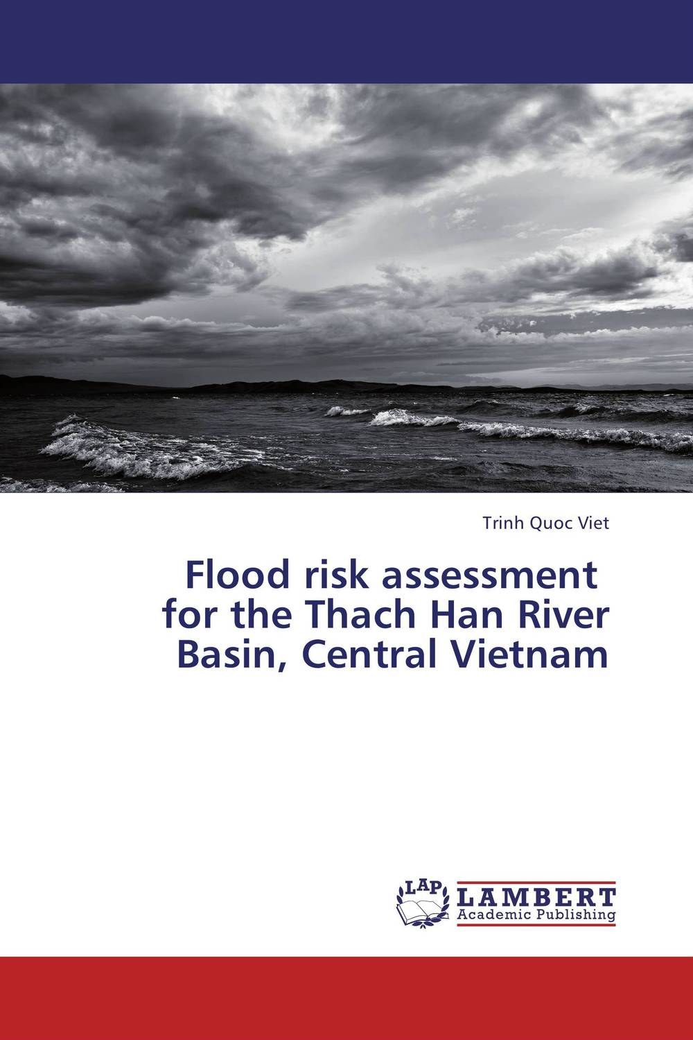 Flood risk assessment   for the Thach Han River Basin, Central Vietnam flora from the inferior basin of motru river