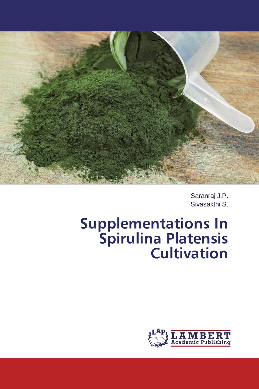 Supplementations In Spirulina Platensis Cultivation 100 pure and natural spirulina extract powder 98 phycocyanin