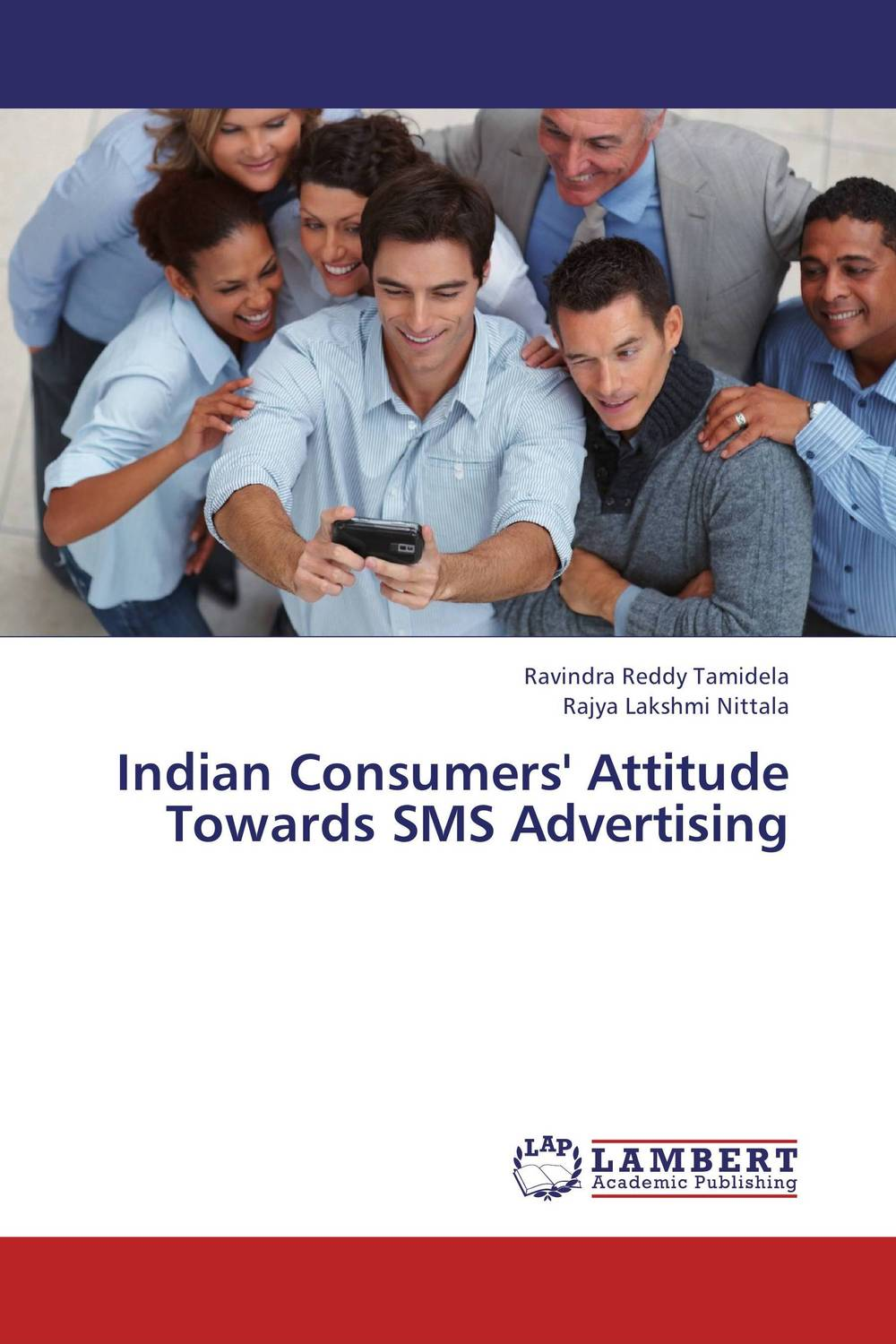 Indian Consumers' Attitude Towards SMS Advertising ripudaman singh gurkamal singh and amandeep kaur brea indian consumer behaviour