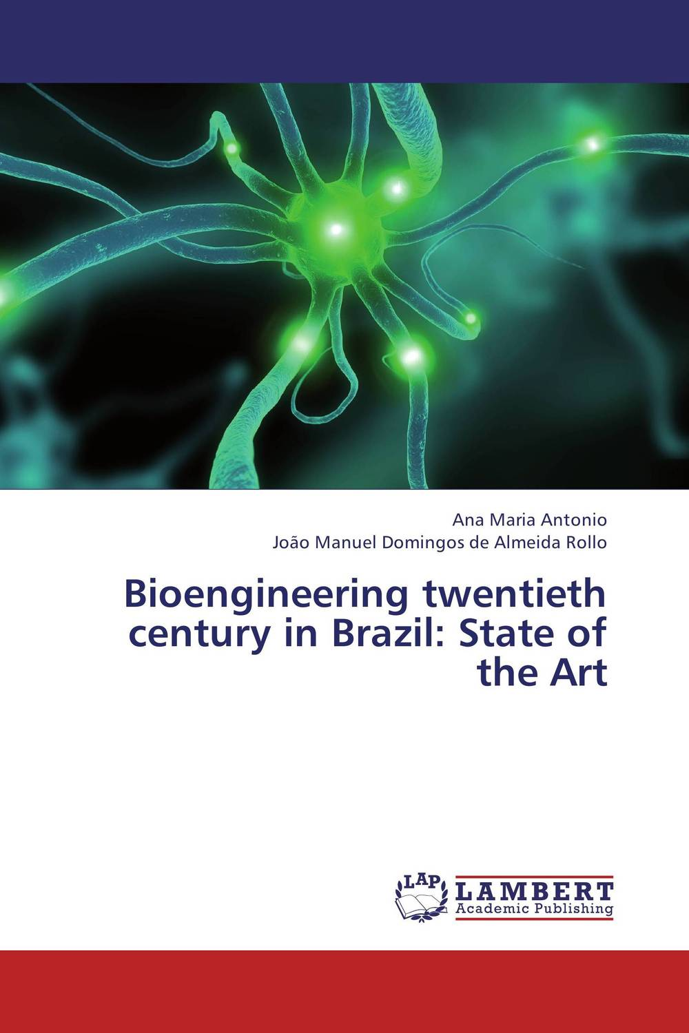 Bioengineering twentieth century in Brazil: State of the Art slave rebellion in brazil