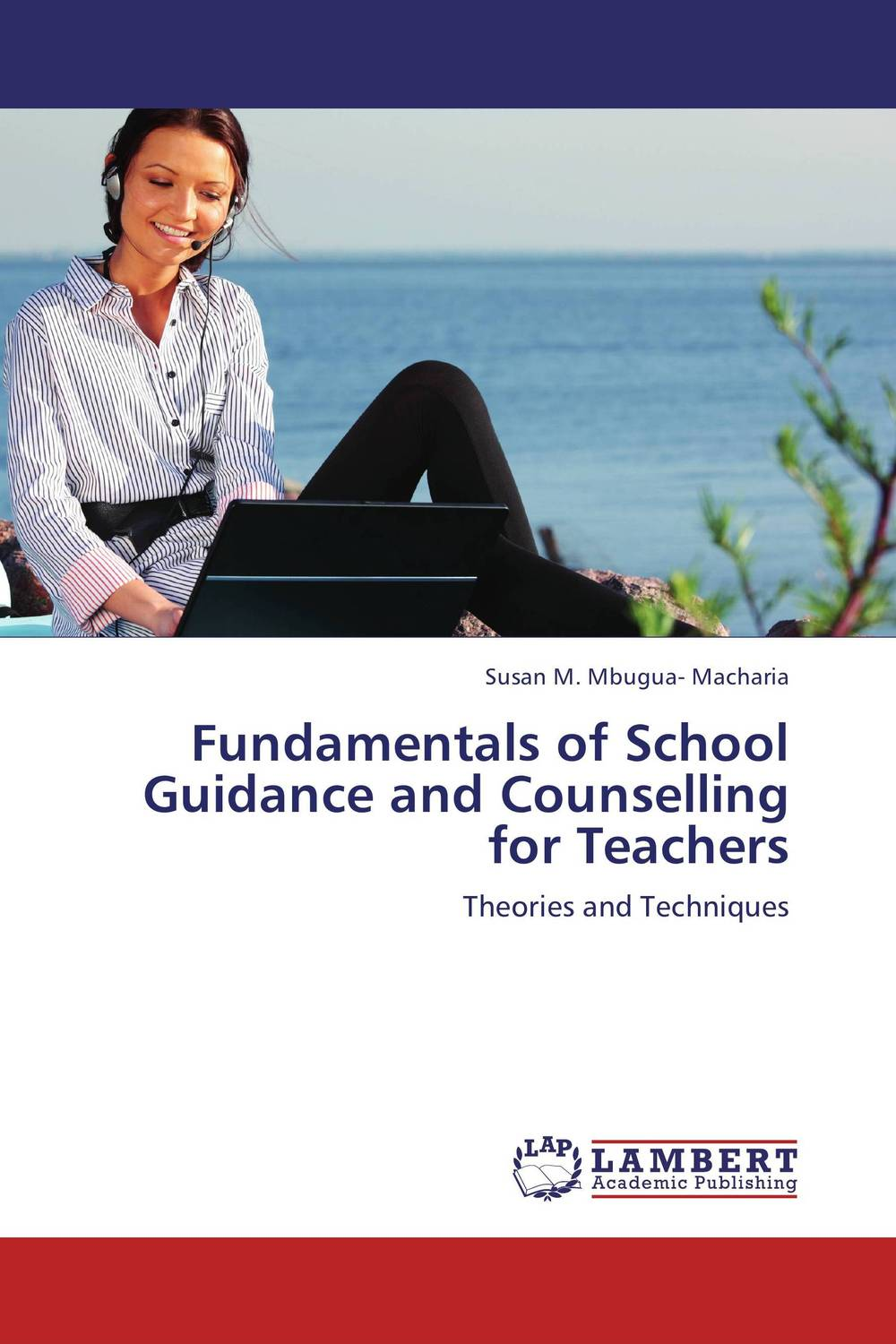 Fundamentals of School Guidance and Counselling for Teachers fundamentals of physics extended 9th edition international student version with wileyplus set