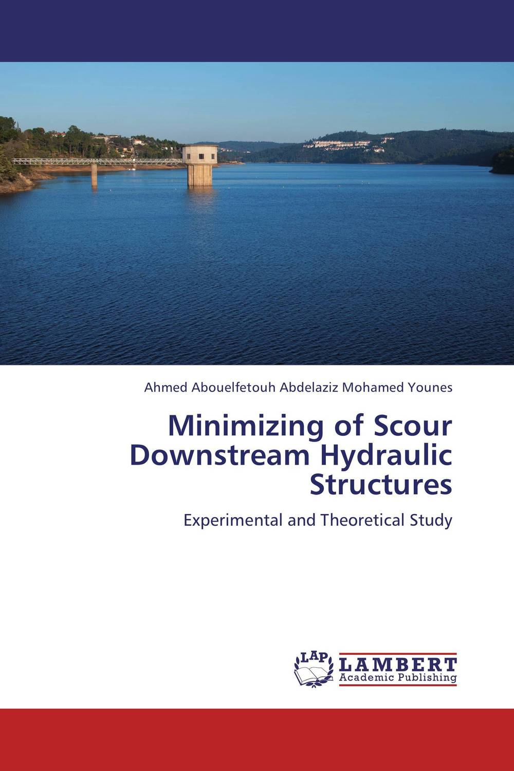Minimizing of Scour Downstream Hydraulic Structures discharge measuring structures