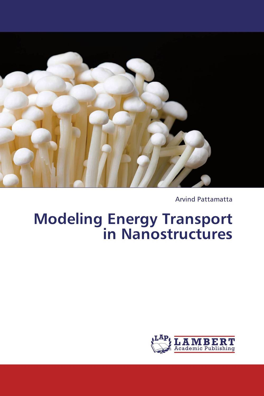 Modeling Energy Transport in Nanostructures quan li intelligent stimuli responsive materials from well defined nanostructures to applications