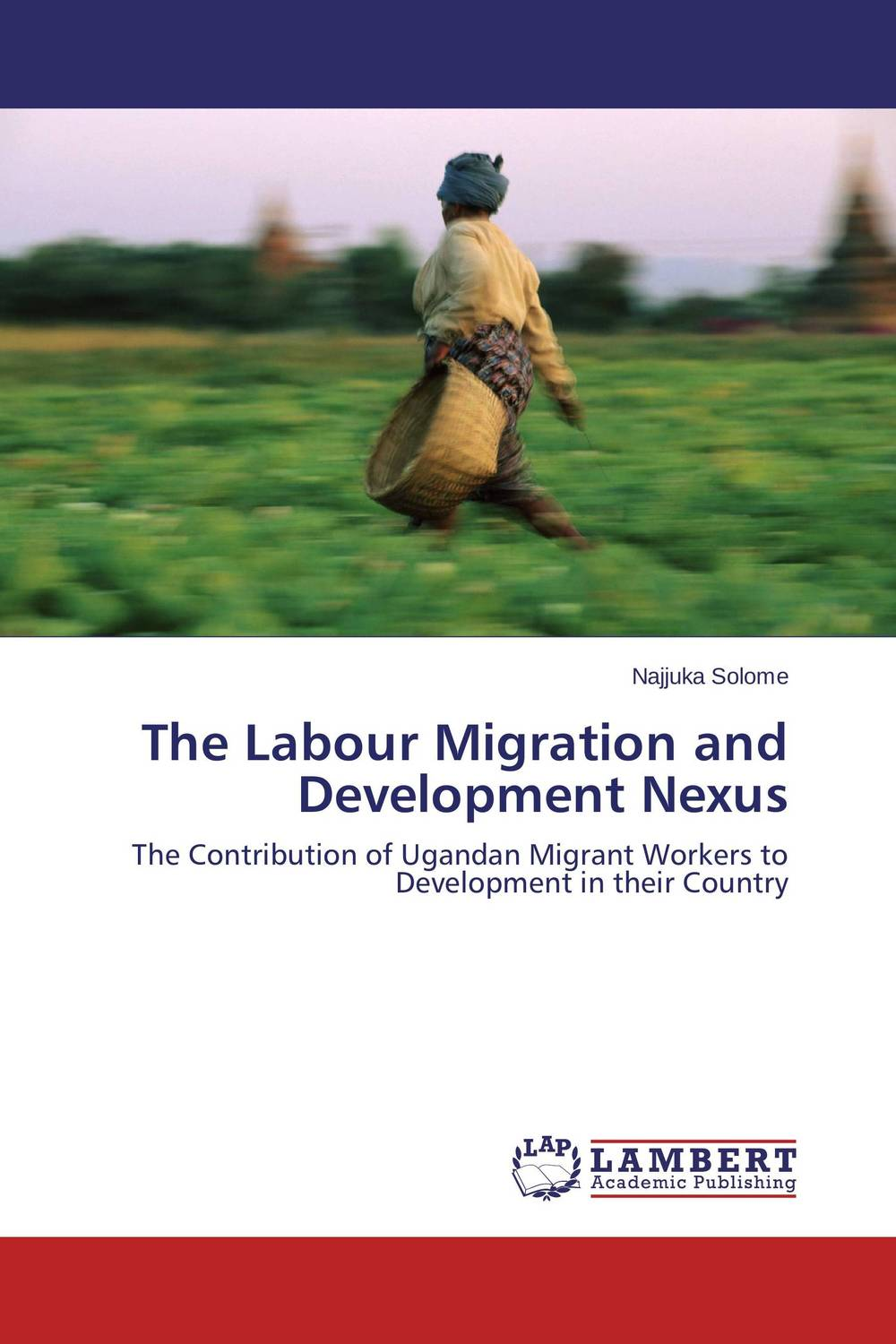 The Labour Migration and Development Nexus migration of labour in west bengal districts 1991 2001
