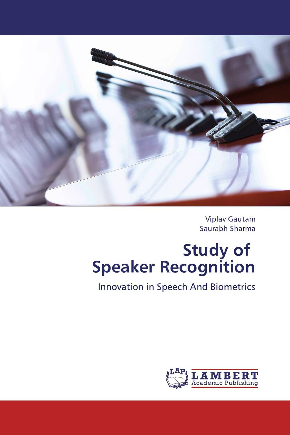 Study of   Speaker Recognition belousov a security features of banknotes and other documents methods of authentication manual денежные билеты бланки ценных бумаг и документов