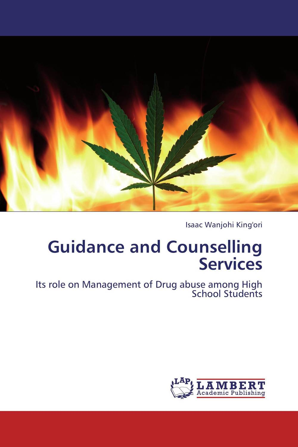 Guidance and Counselling Services where have you been
