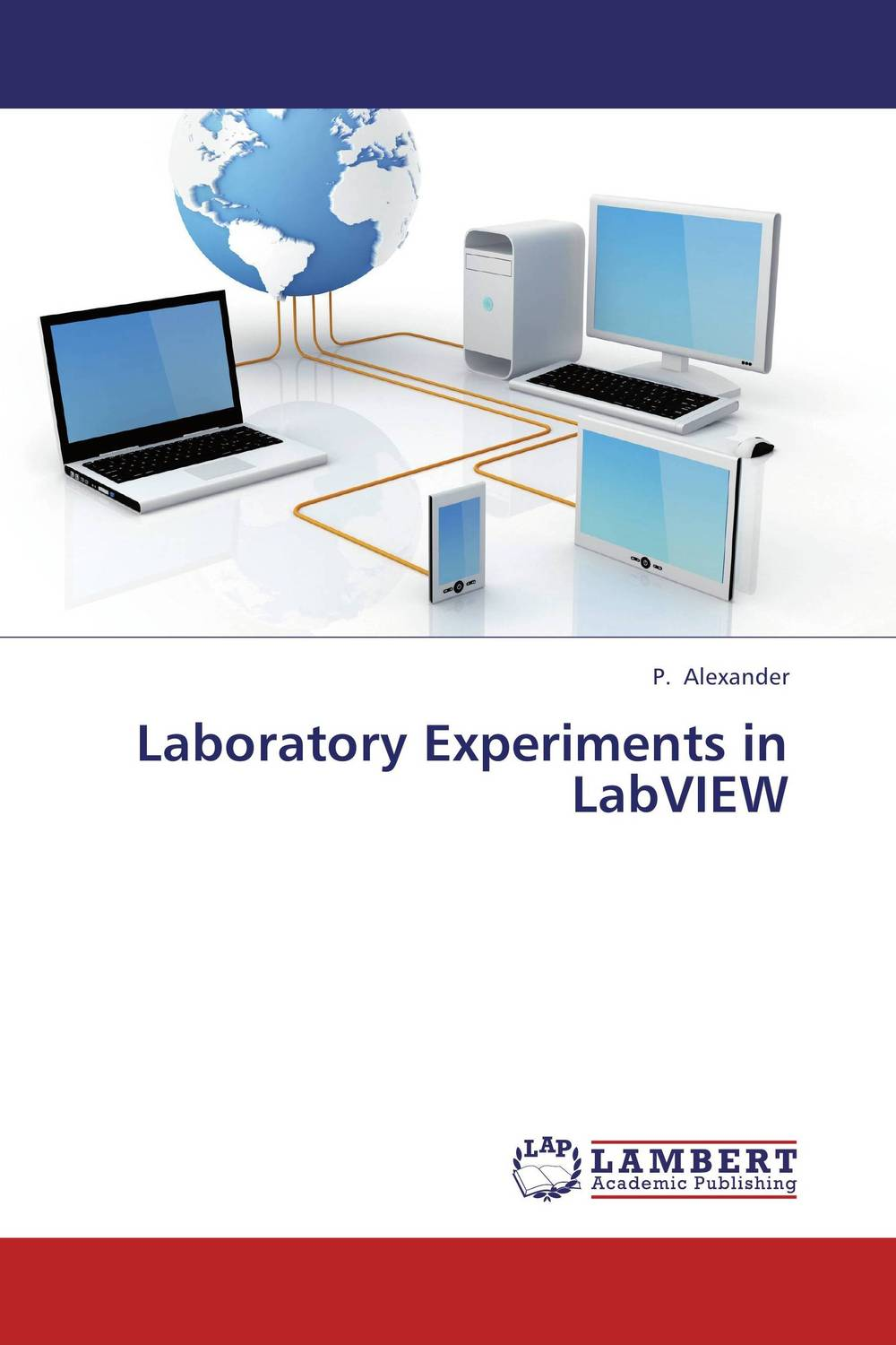 все цены на  Laboratory Experiments in LabVIEW  онлайн