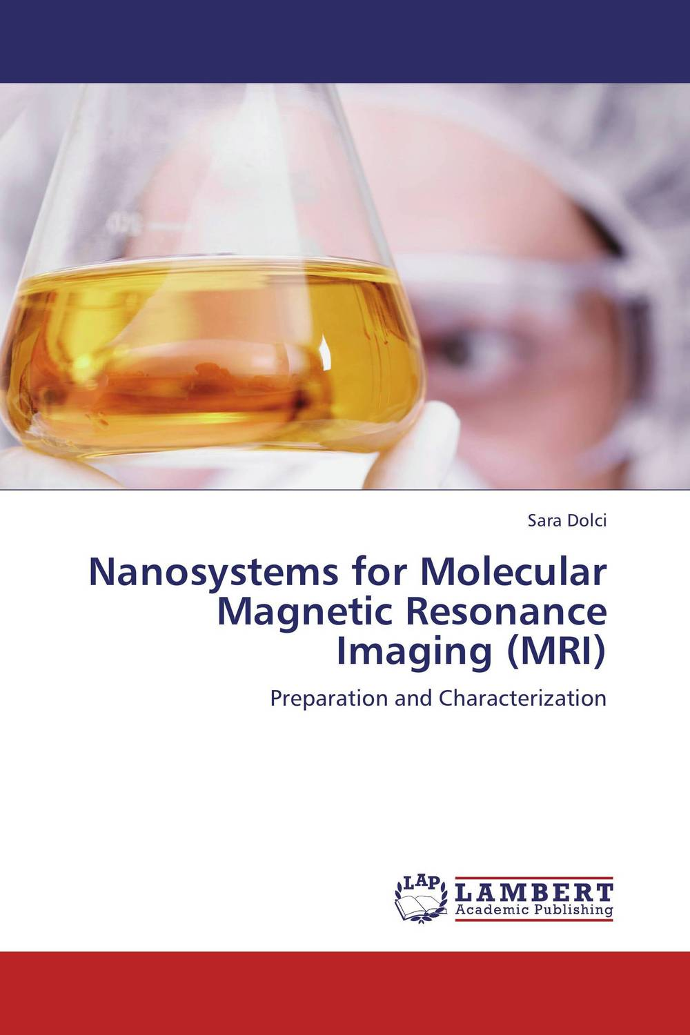 Nanosystems for Molecular Magnetic Resonance Imaging (MRI) muhammad haris afzal use of earth s magnetic field for pedestrian navigation