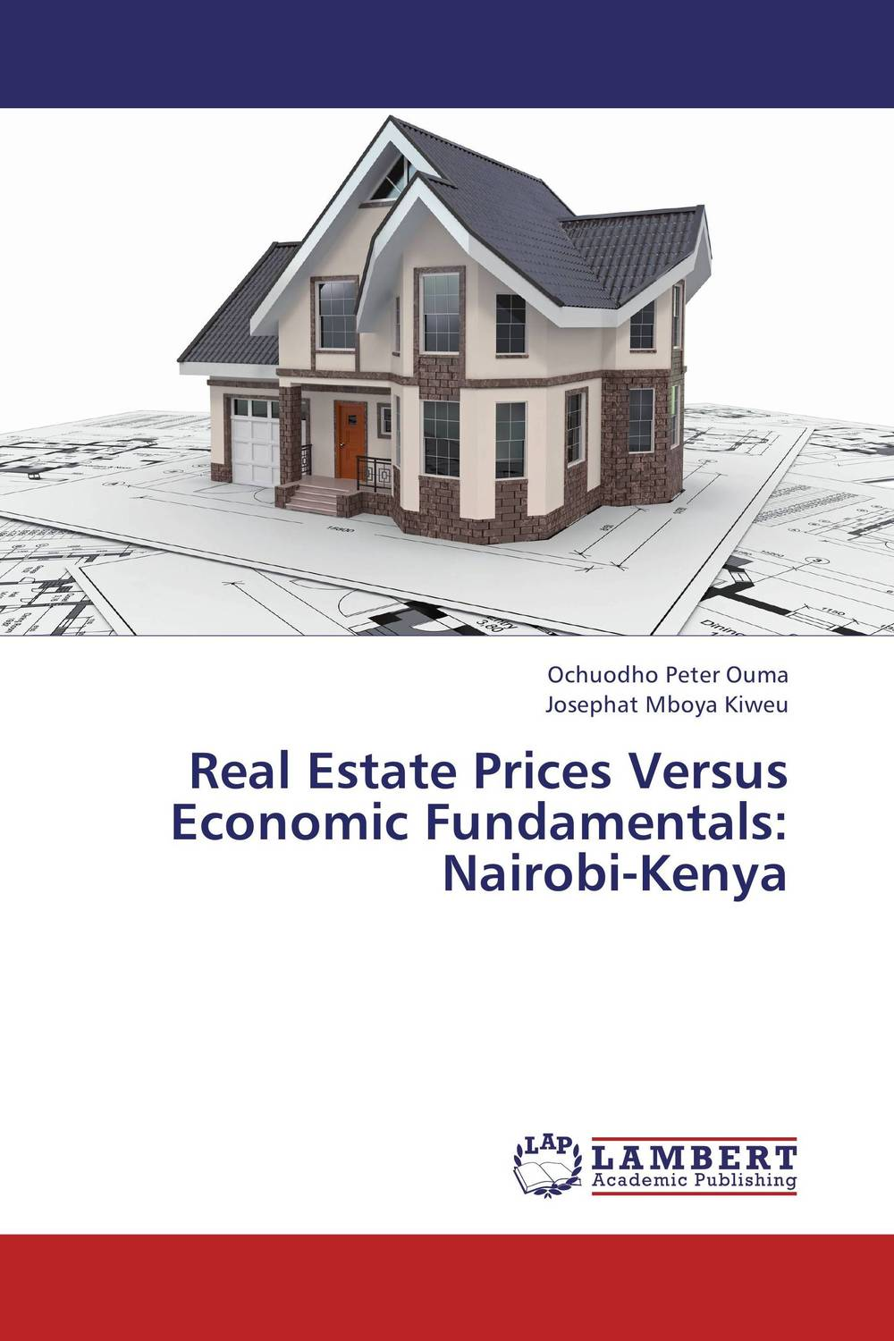 Real Estate Prices Versus Economic Fundamentals: Nairobi-Kenya fundamentals of physics extended 9th edition international student version with wileyplus set
