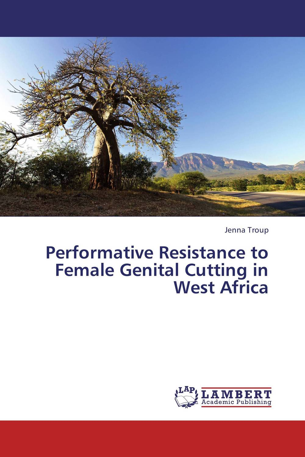 Performative Resistance to Female Genital Cutting in West Africa viruses infecting yam in ghana togo and benin in west africa
