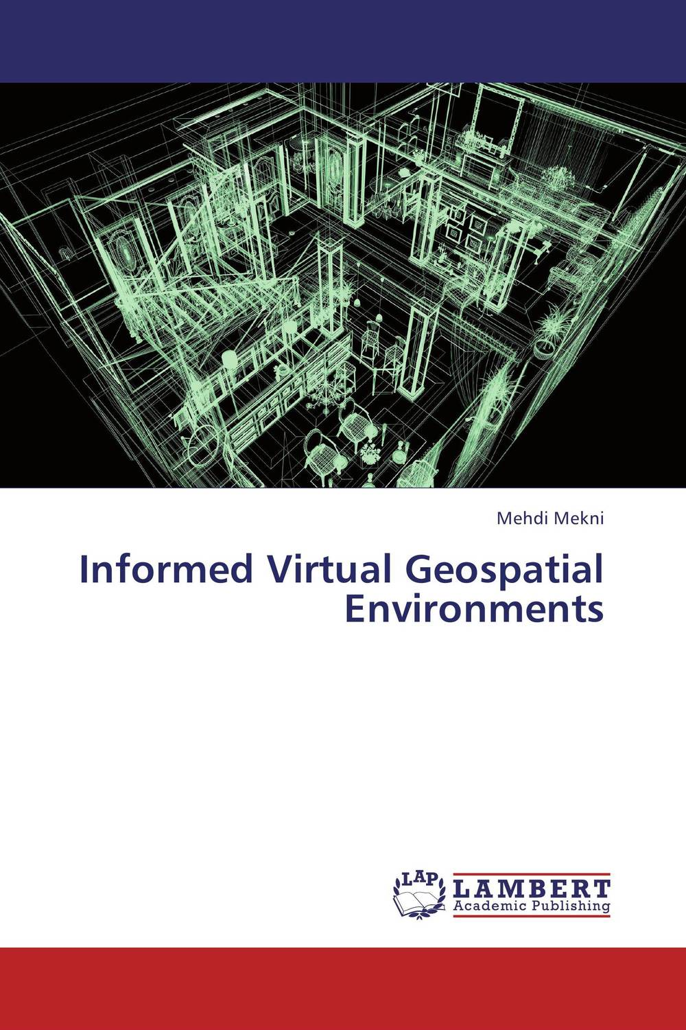 Informed Virtual Geospatial Environments maximilian gaynesford de agents and their actions