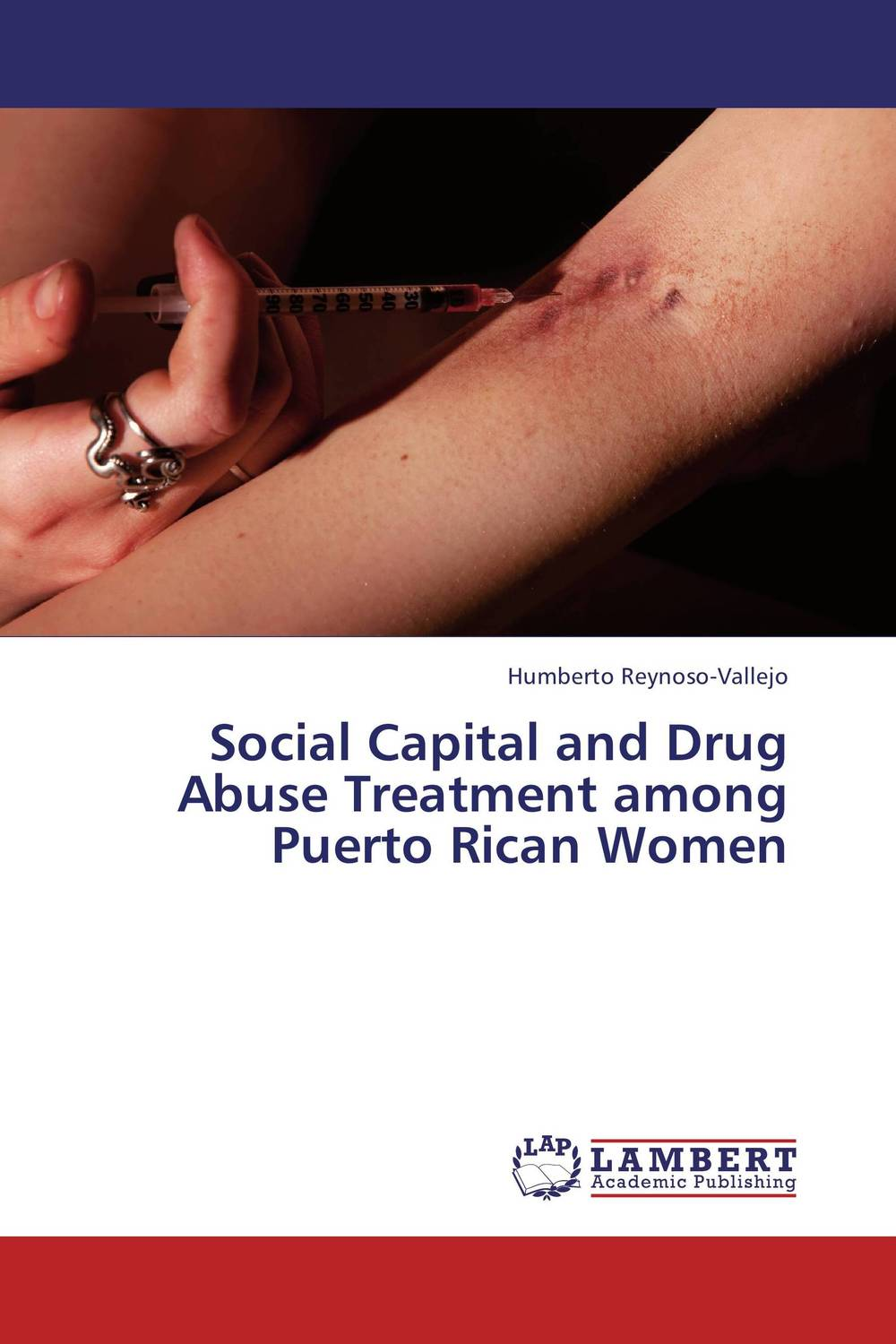 Social Capital and Drug Abuse Treatment among Puerto Rican Women do snps underlie drug abuse and cardiac disease comorbidity