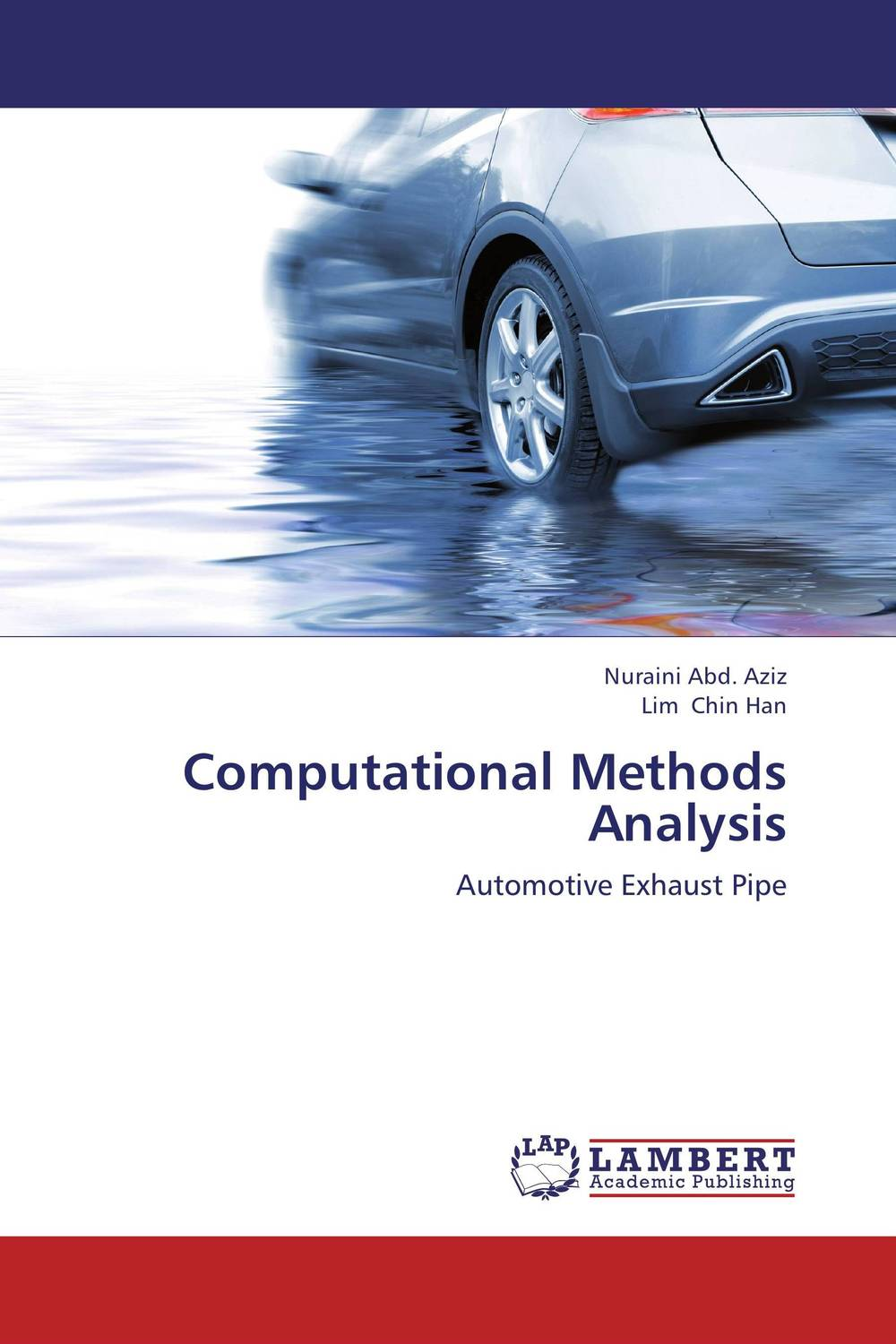 Computational Methods Analysis belousov a security features of banknotes and other documents methods of authentication manual денежные билеты бланки ценных бумаг и документов