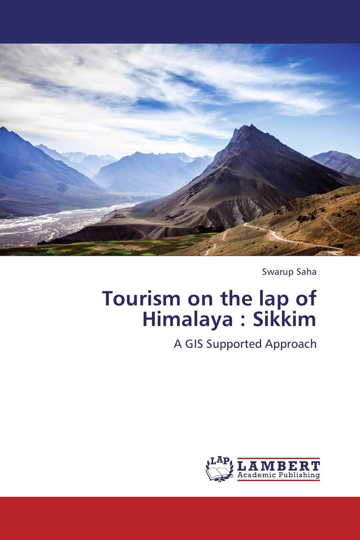Tourism on the lap of Himalaya : Sikkim the integration of ethnic kazakh oralmans into kazakh society