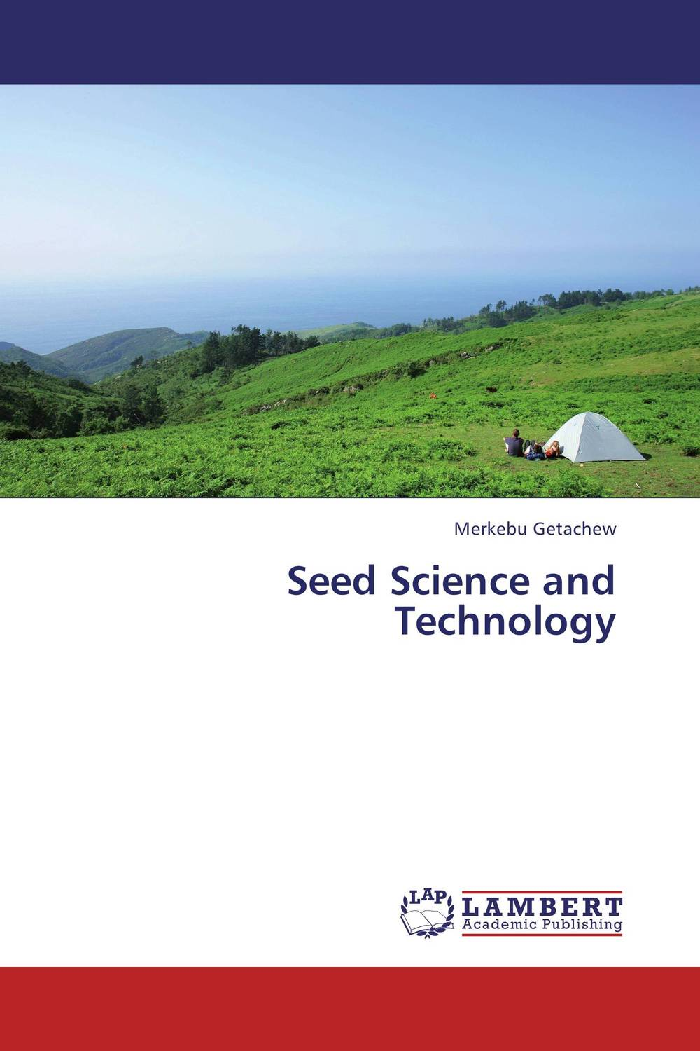 Seed Science and Technology norman god that limps – science and technology i n the eighties
