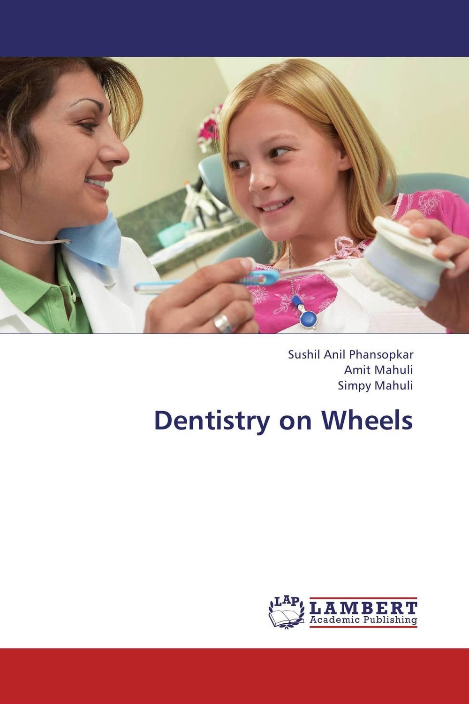 Dentistry on Wheels sanjay singh sabyasachi saha and priyanka singh oral health status and treatment needs in prisoners