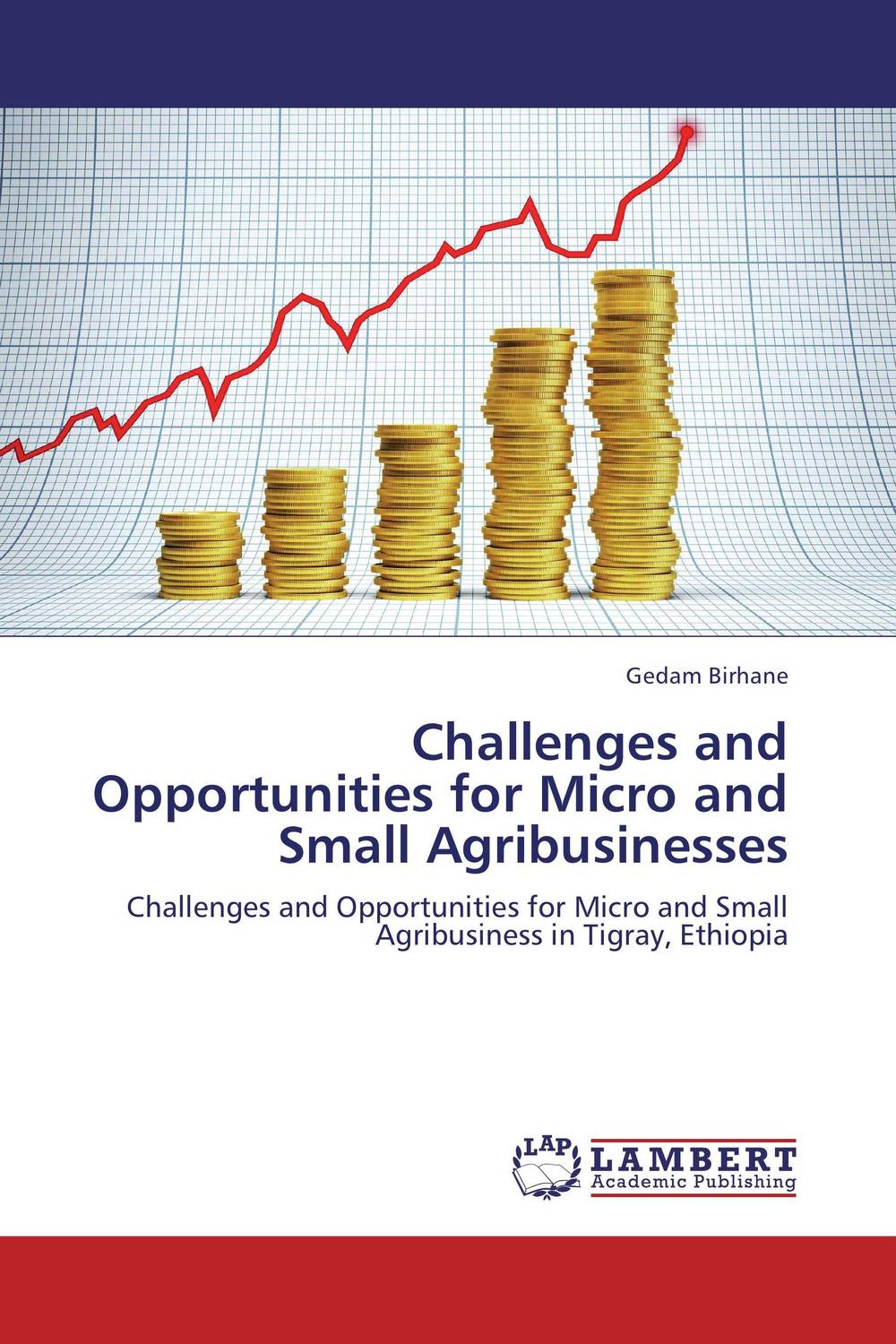 Challenges and Opportunities for Micro  and Small Agribusinesses found in brooklyn