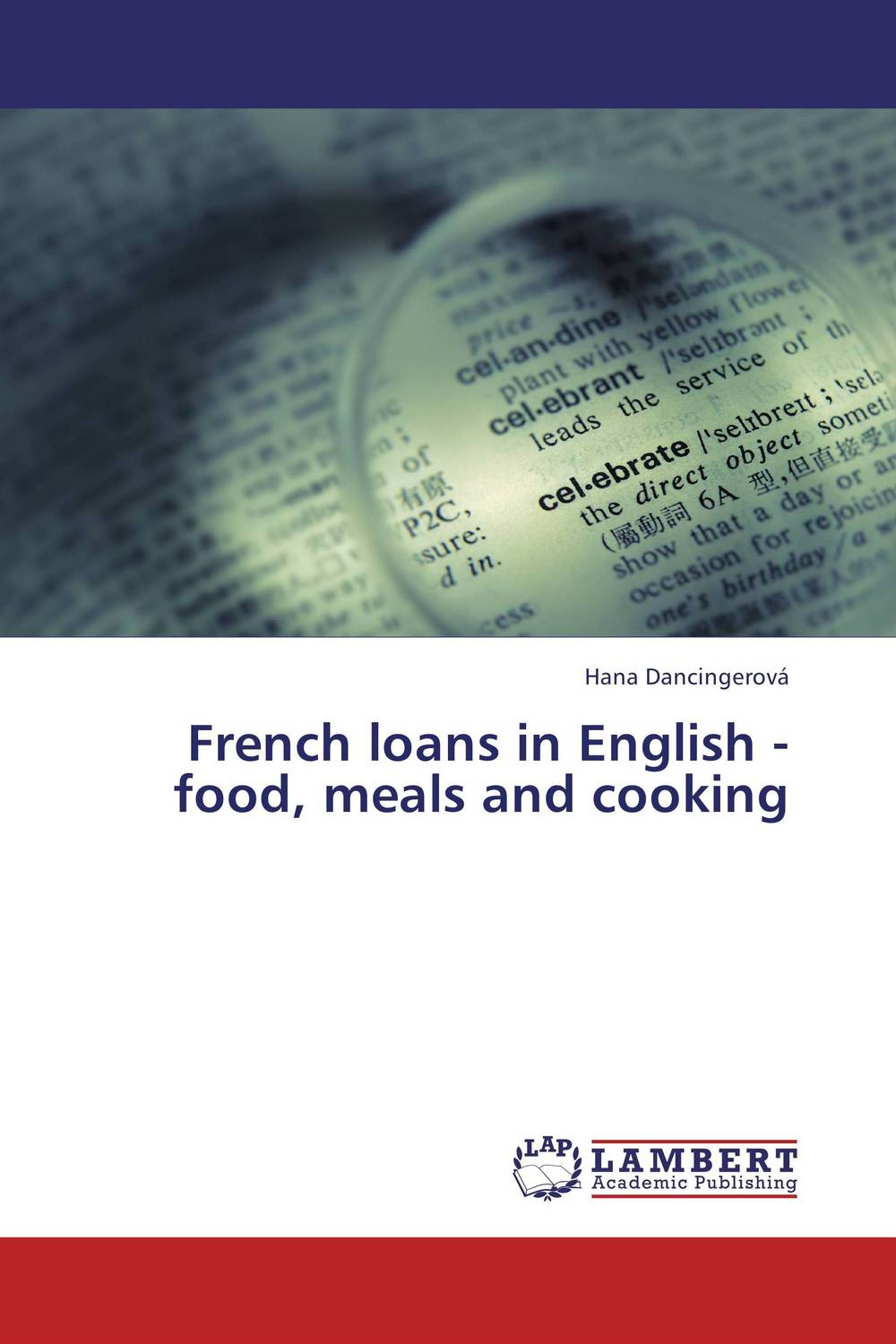 French loans in English - food, meals and cooking mastering english prepositions