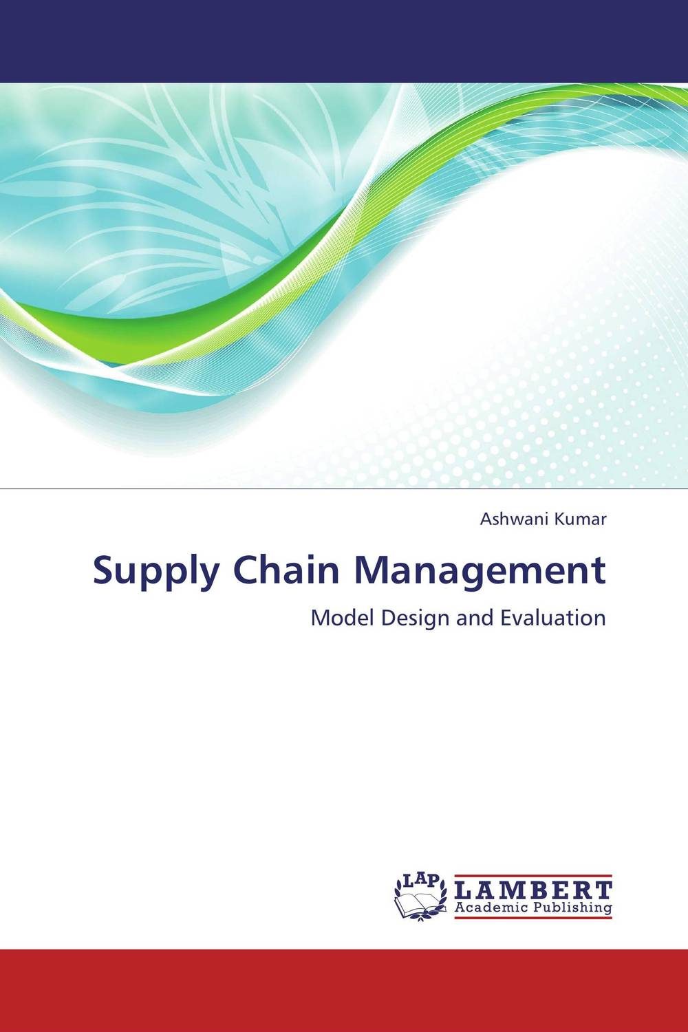 Supply Chain Management role of line delivery performance in supply chain management