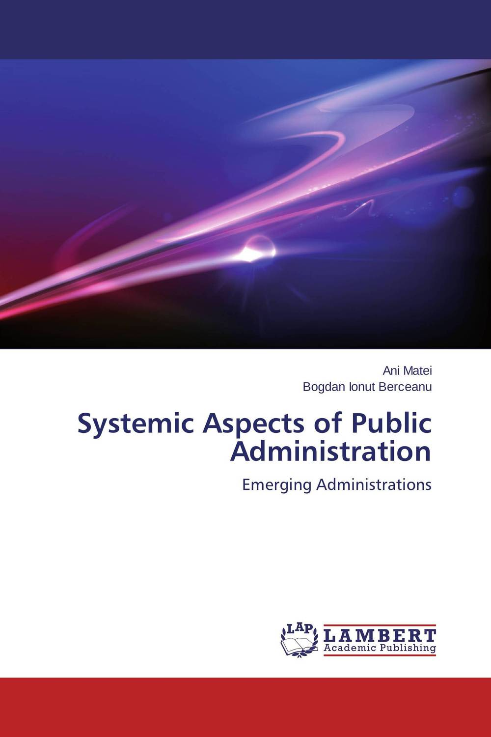 Zakazat.ru Systemic Aspects of Public Administration
