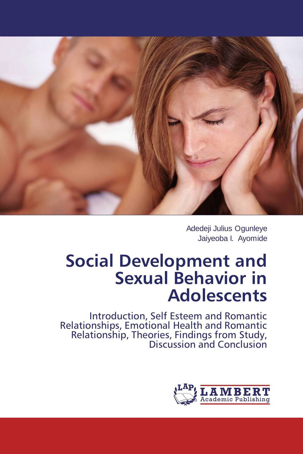 Social Development and Sexual Behavior in Adolescents translation competence development