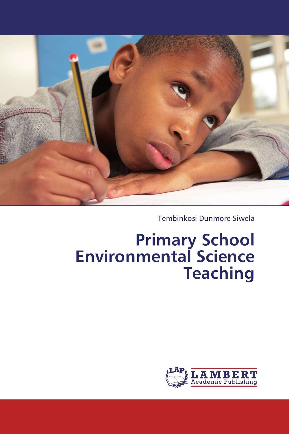 Primary School Environmental Science Teaching andrenov n limits of the scientific concepts о пределах научных понятий