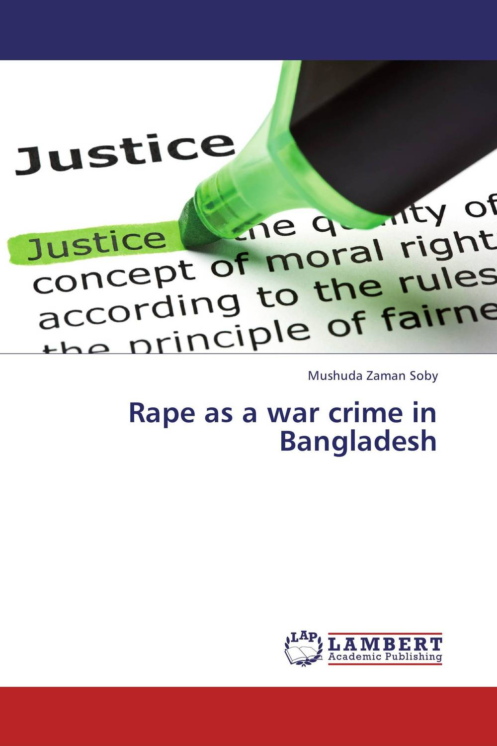 Rape as a war crime in Bangladesh
