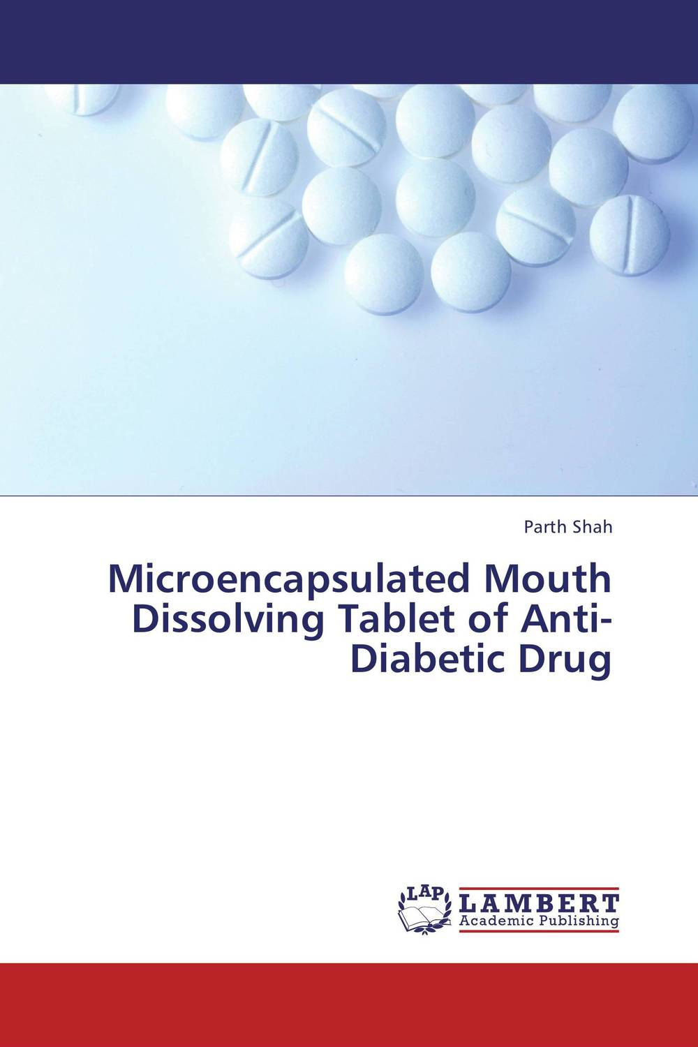 Microencapsulated Mouth Dissolving Tablet of Anti-Diabetic Drug amita yadav kamal singh rathore and geeta m patel formulation evaluation and optimization of mouth dissolving tablets