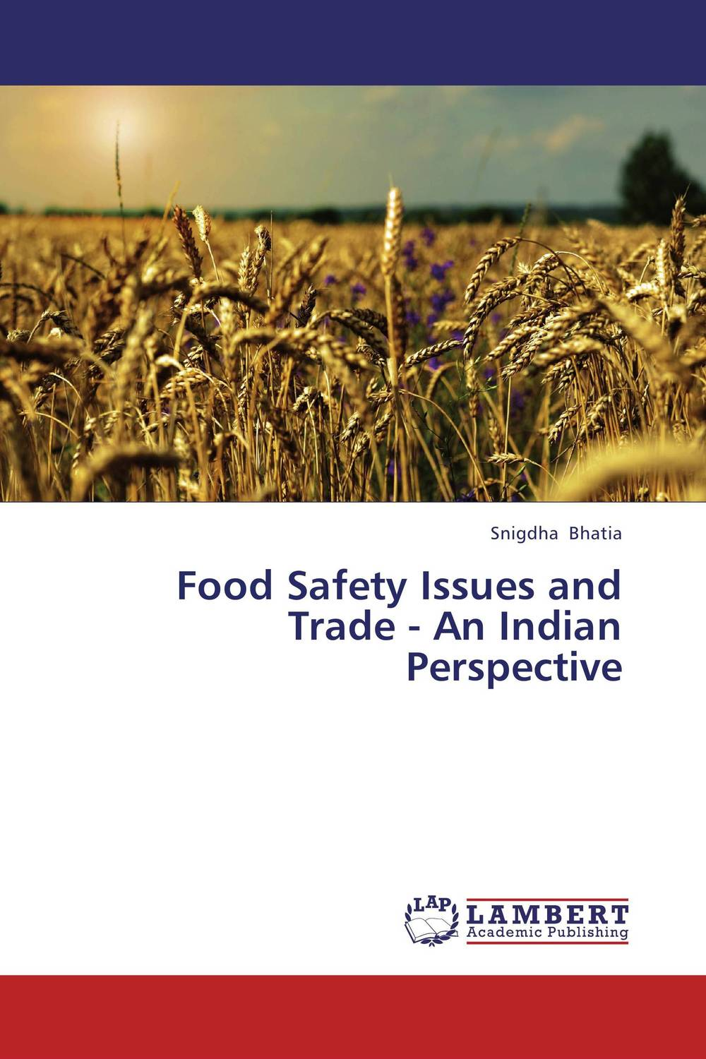 Food Safety Issues and Trade - An Indian Perspective overview of carcinoma breast an indian prespective