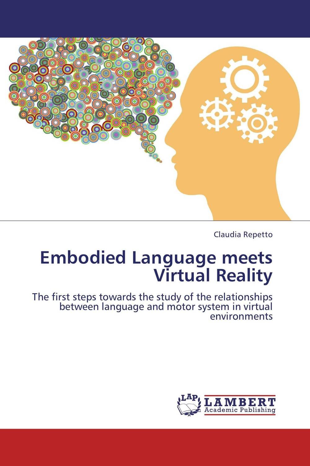 Embodied Language meets Virtual Reality firas abdullah thweny al saedi and fadi khalid ibrahim al khalidi design of a three dimensional virtual reality environment