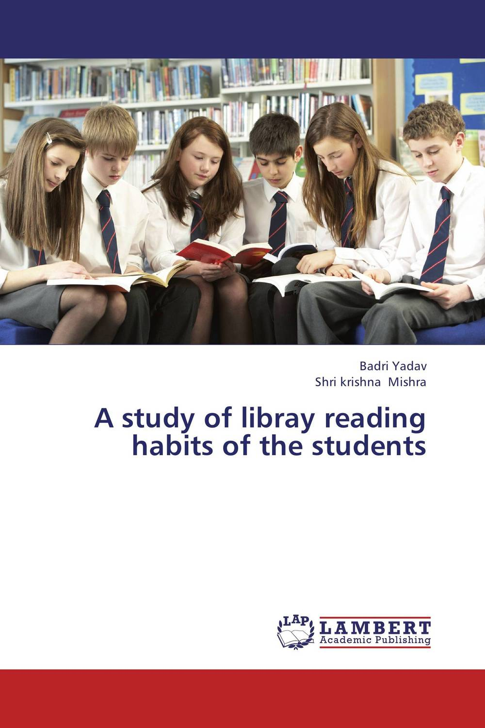 A study of libray reading habits of the students a study of the religio political thought of abdurrahman wahid