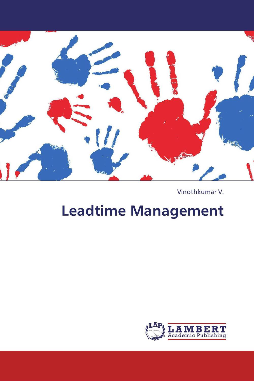 Leadtime Management ritesh patel and rajnikant patel brand management in retail banking