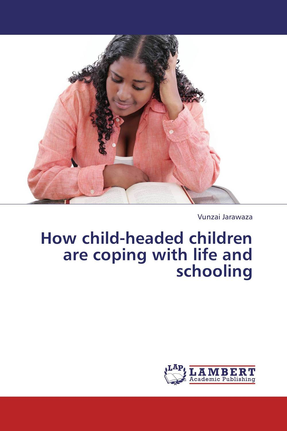 How child-headed children are coping with life and schooling education of vulnerable children
