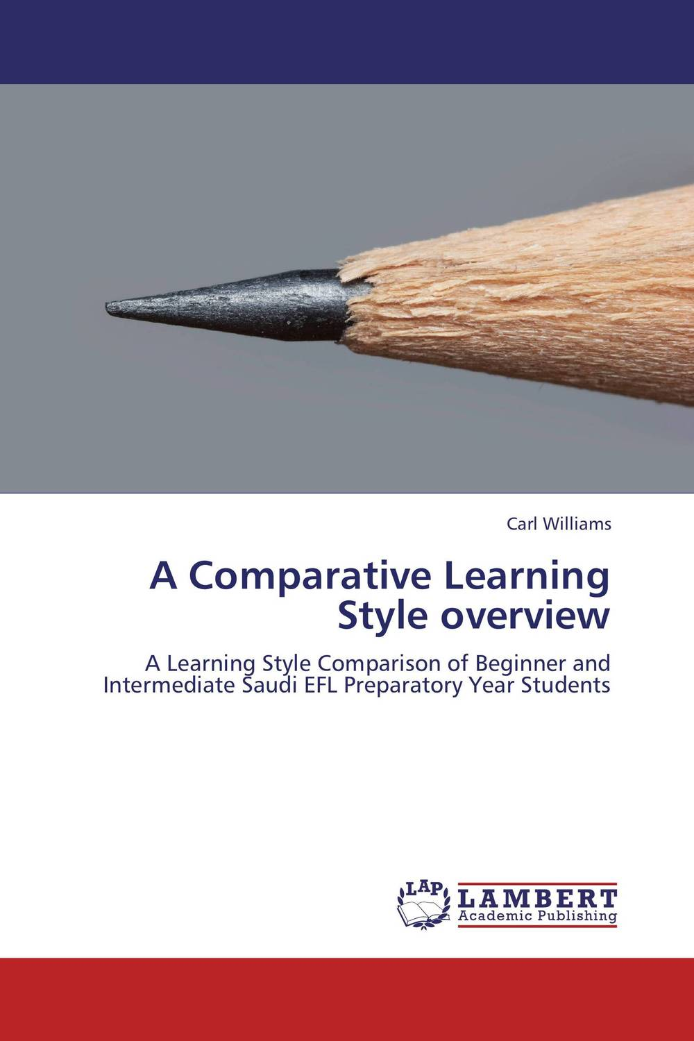 A Comparative Learning Style overview oliver goldsmith an enquiry into the present state of polite learning in europe