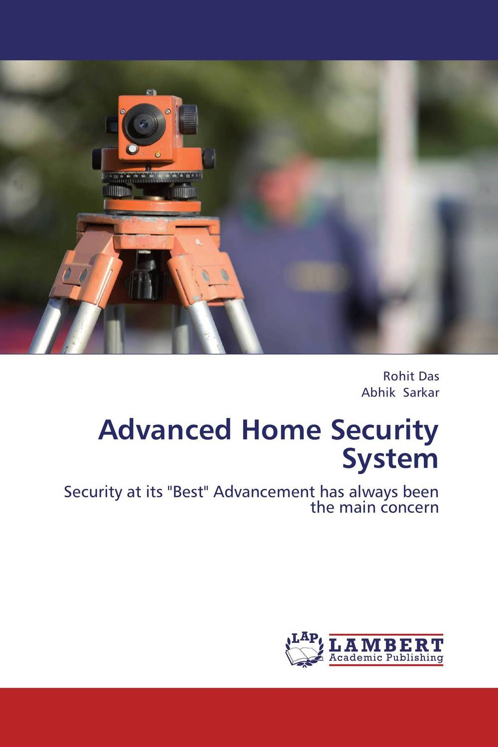 Advanced Home Security System belousov a security features of banknotes and other documents methods of authentication manual денежные билеты бланки ценных бумаг и документов