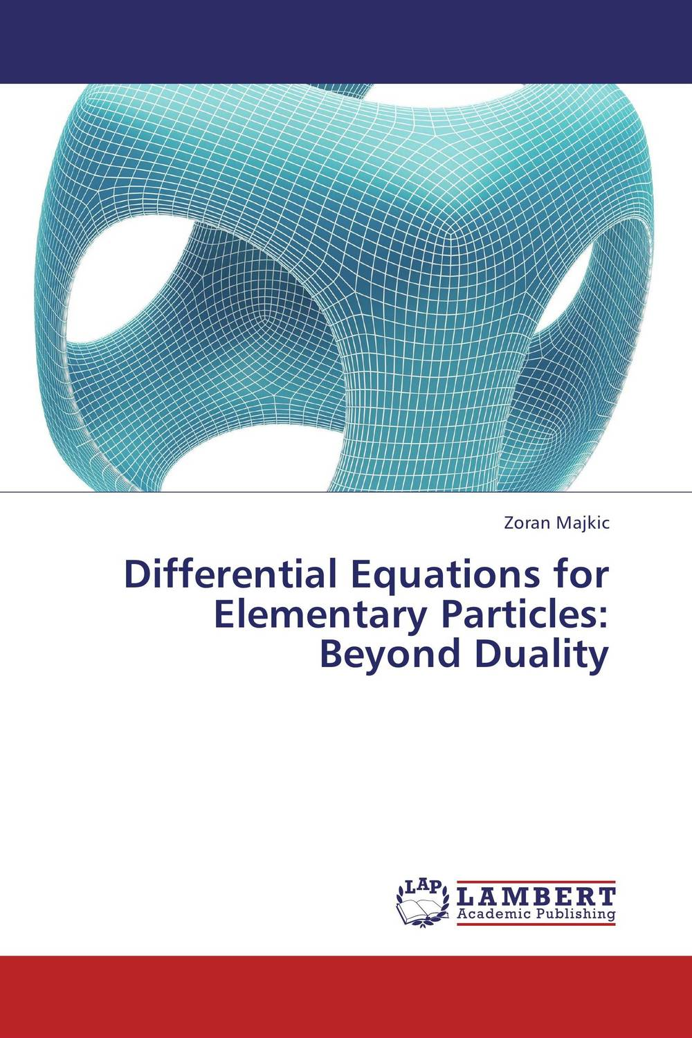 Differential Equations for Elementary Particles: Beyond Duality collocation methods for volterra integral and related functional differential equations