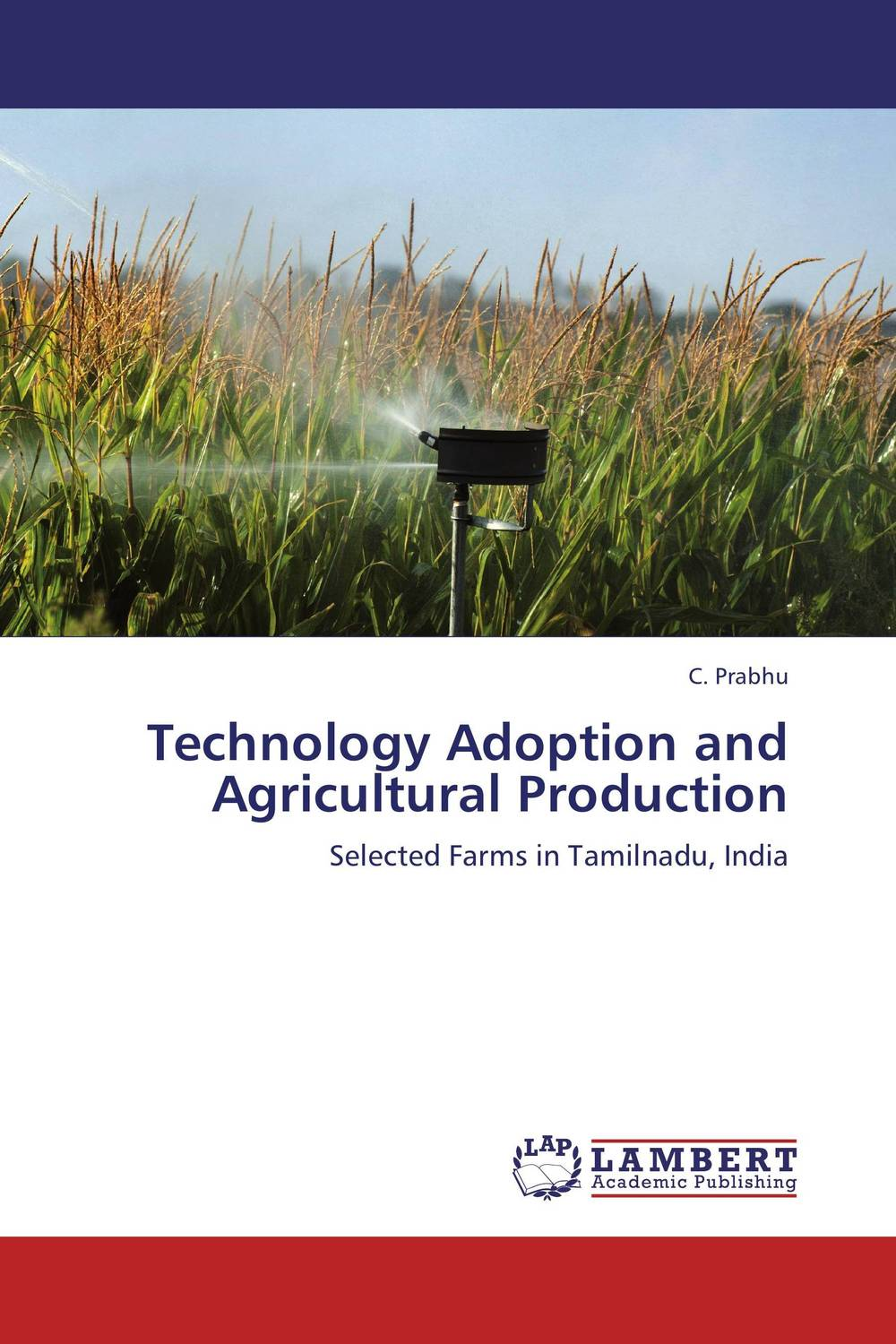 Technology Adoption and Agricultural Production cold storage accessibility and agricultural production by smallholders