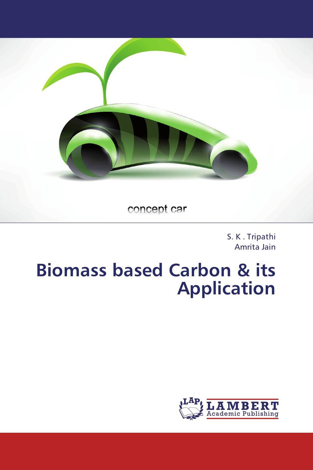 Biomass based Carbon & its Application thermo operated water valves can be used in food processing equipments biomass boilers and hydraulic systems