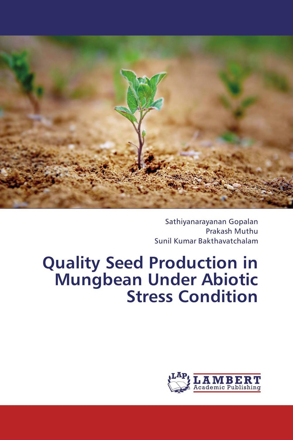 Quality Seed Production in Mungbean Under Abiotic Stress Condition mohd mazid and taqi ahmed khan interaction between auxin and vigna radiata l under cadmium stress