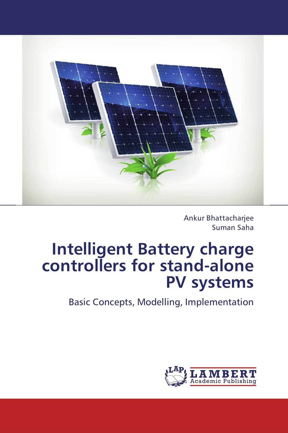 Intelligent Battery charge controllers for stand-alone PV systems 12v 24v 40a mppt pwm solar regulator with lcd display usb intelligent streetlight three time solar charge controller y solar