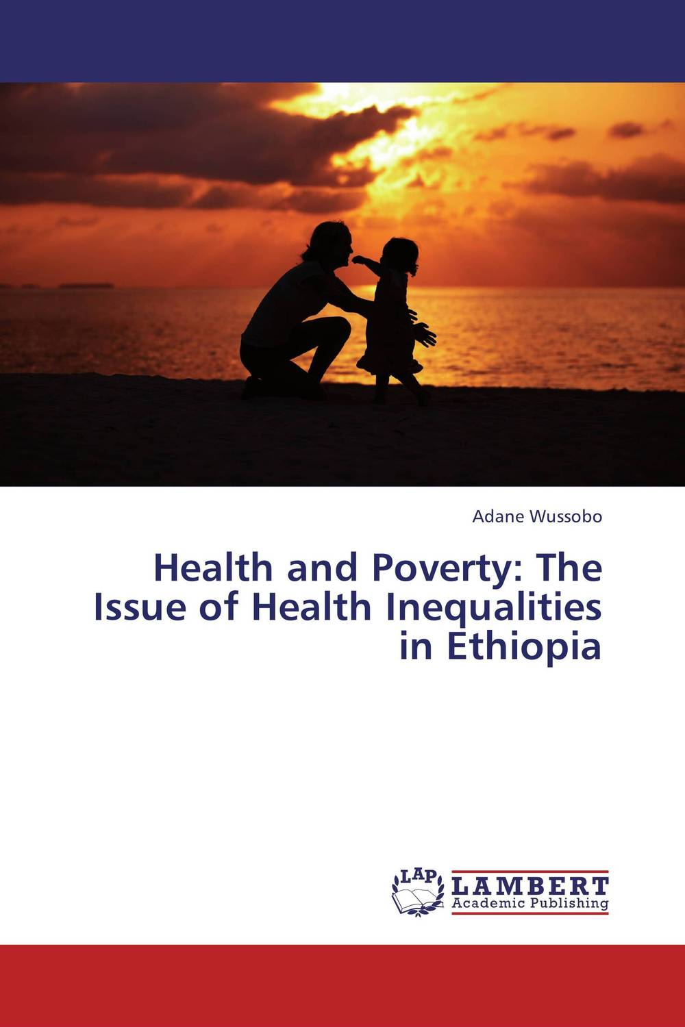 Health and Poverty: The Issue of Health Inequalities in Ethiopia prostate health devices is prostate removal prostatitis mainly for the prostate health and prostatitis health capsule