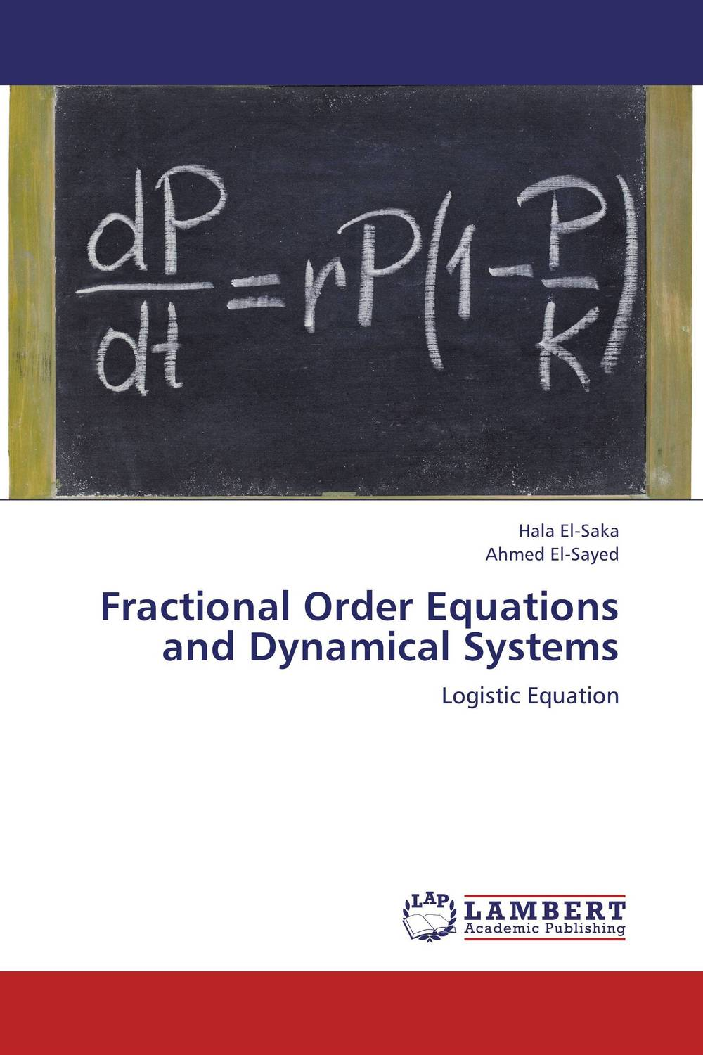 Fractional Order Equations and Dynamical Systems point systems migration policy and international students flow