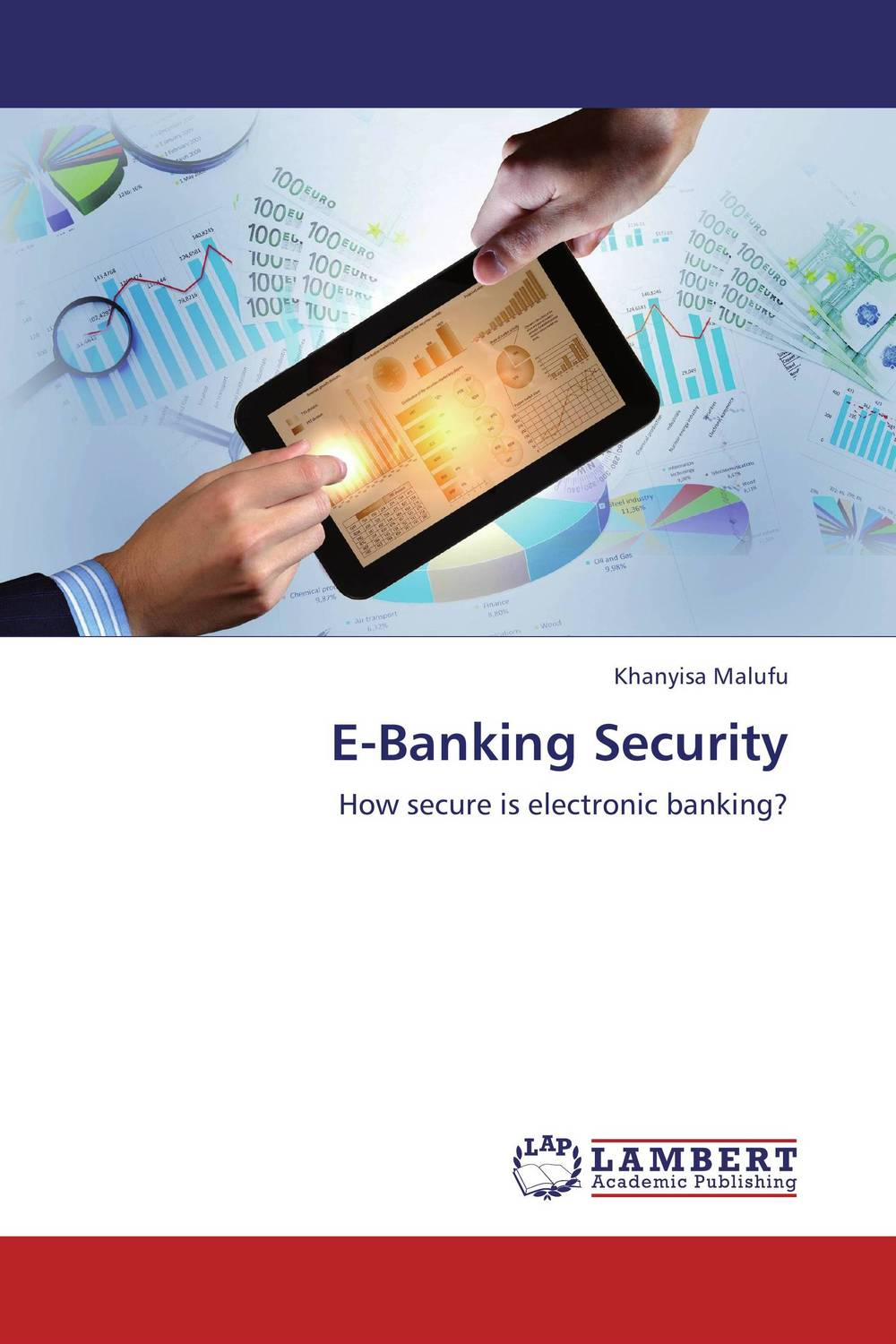 E-Banking Security computer and information security handbook