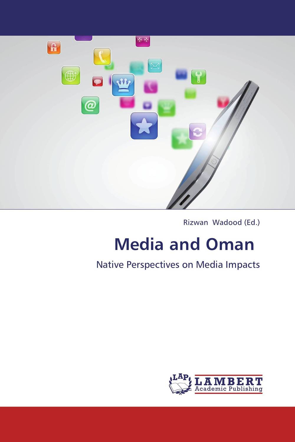 Media and Oman