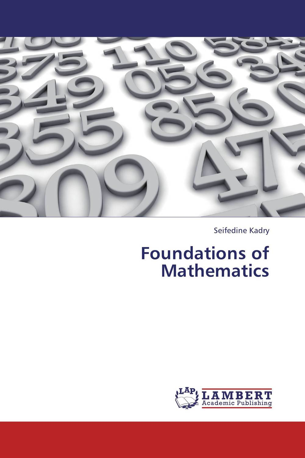 Foundations of Mathematics narrative evaluation for a college mathematics foundations course