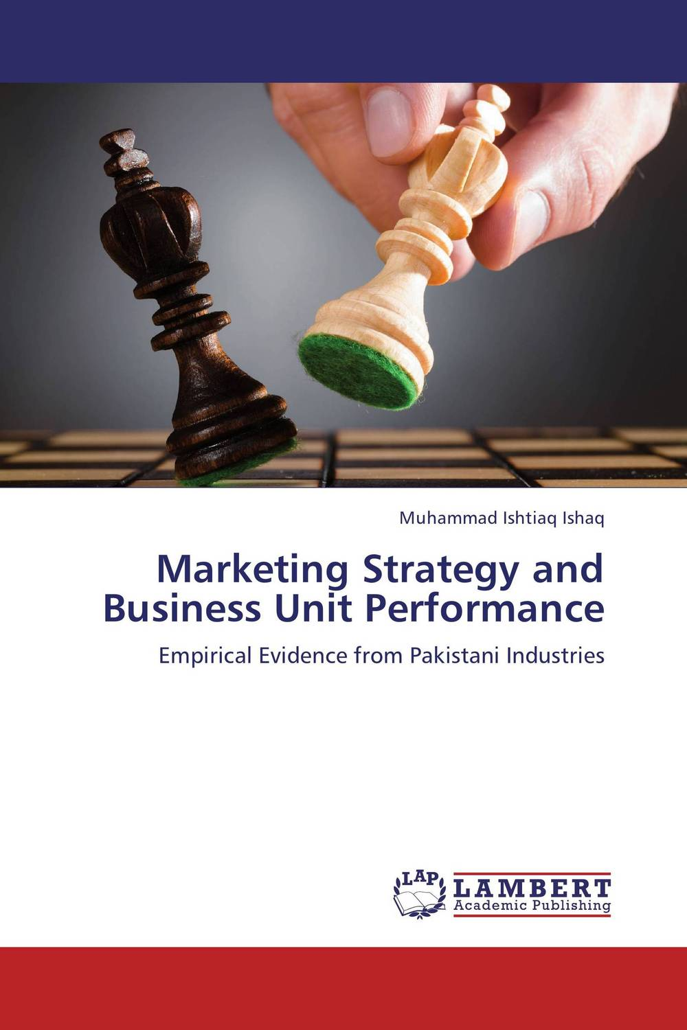 Marketing Strategy and Business Unit Performance prospects of citrus producers and marketing in pakistani california