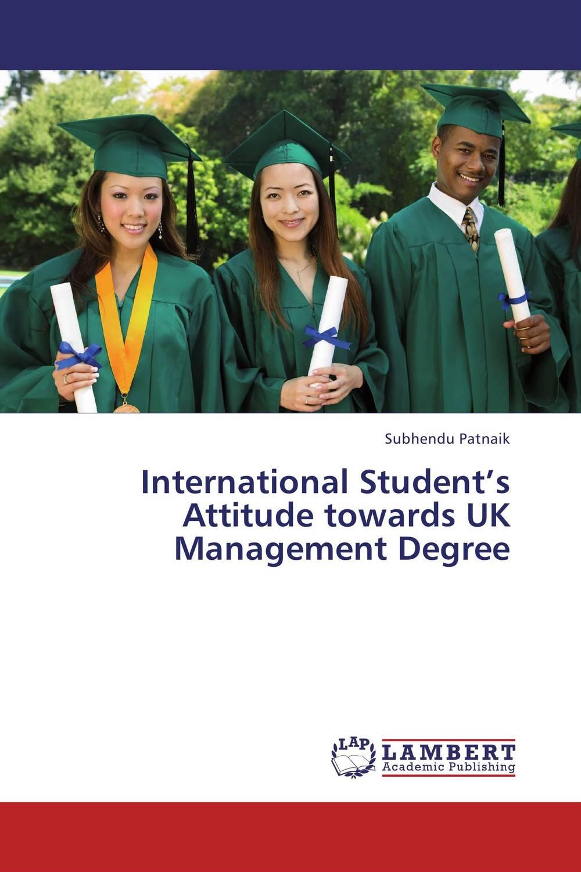 International Studen...