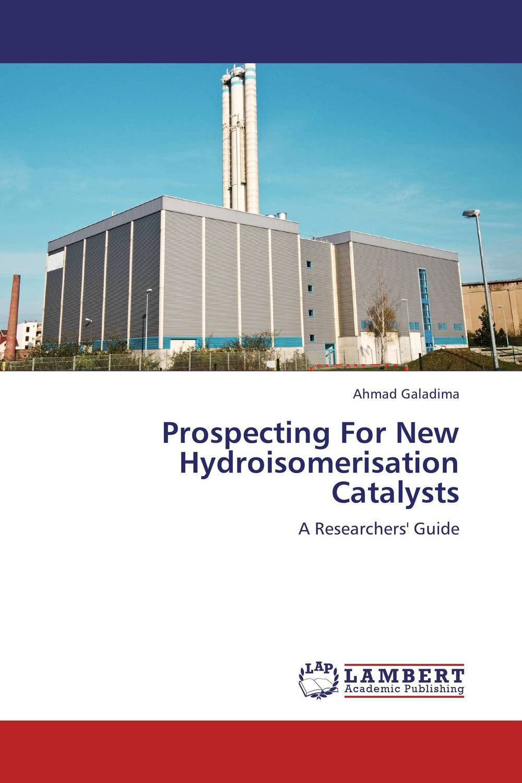 Prospecting For New Hydroisomerisation Catalysts pranjal saikia and benjaram m reddy ceria based nano catalysts