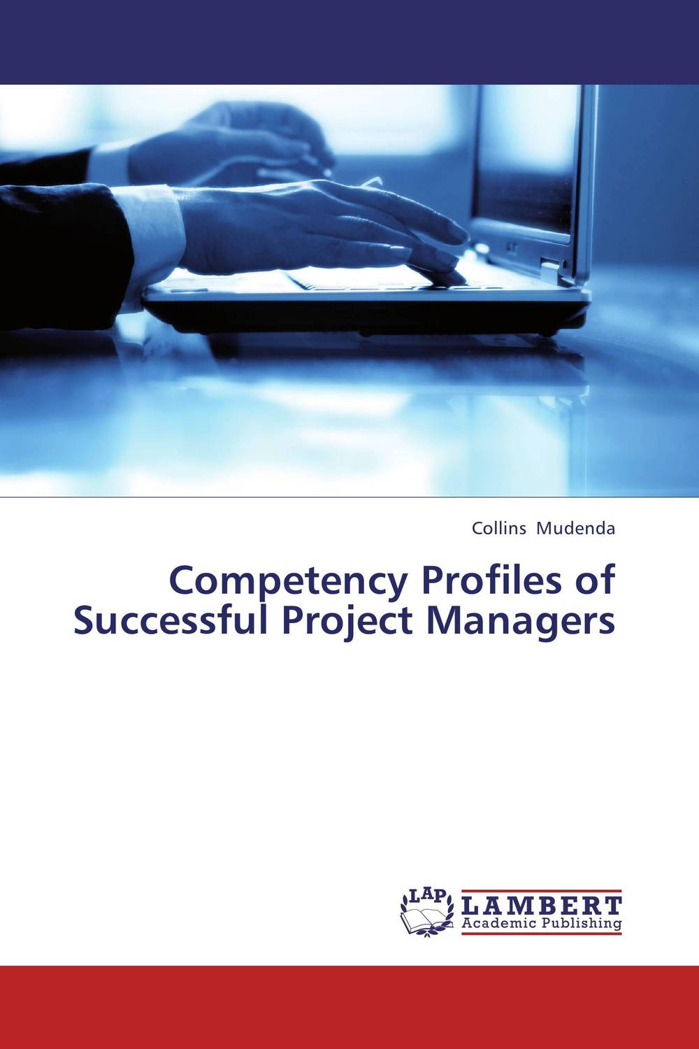 Competency Profiles of Successful Project Managers claudia baca m project manager s spotlight on change management